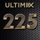 %% ULTIMIX 225 ANNIVERSARY ISSUE (CD) N2