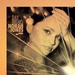 画像1: %% Norah Jones / Day Breaks (B002520801) NNN117-1-2