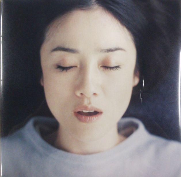 画像1: 原田知世 / 恋愛小説 E.P. (H... 原田知世 / 恋愛小説 E.P. (HR