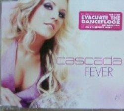 画像1: CASCADA / FEVER (CDシングル)