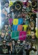 DJ OGGY / TOP N HOT 40 VOL.3 (DVD)