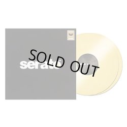 画像1: V.A. / Serato Performance Series Control Vinyl [YELLOW] (2LP)