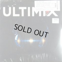 画像1: ULTIMIX 190 (2LP)