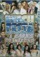 DJ INFERNO / BEACH FESTA 2013 (DVD)