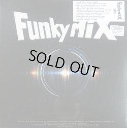 画像1: FUNKYMIX 169 (2LP)  完売