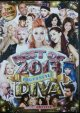 I-SQUARE / DIVA BEST OF 2013 PARTY STYLE (3DVD)