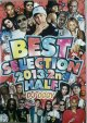 DJ OGGY / BEST SELECTION 2013 2ND HALF (DVD)