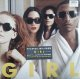 $$ Pharrell Williams / GIRL (LP) (88843057271) NNN205-1-1