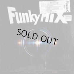 画像1: FUNKYMIX 182 (2LP) 完売中