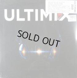 画像1: V.A. / ULTIMIX 210 (LP) 完売中