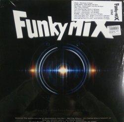 画像1: FUNKYMIX 192 (2LP) N3