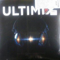 画像1: $ ULTIMIX 219 (2LP) スズキ スイフトCM曲 Beautiful Now収録 (UM-219 ) NNN45-2-3