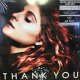 $ Meghan Trainor / Thank You (88985311991) NNN98-11-12