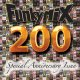%% FUNKYMIX 200 ANNIVERSARY ISSUE (CD) N1
