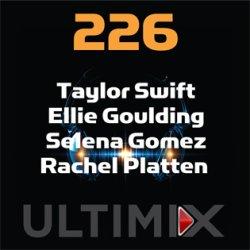 画像1: %% ULTIMIX 226 (CD) N2