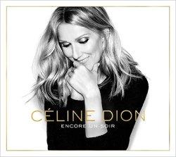 画像1: $$ Celine Dion / Encore Un Soir (2LP+CD) 88985337171 NNN111-2-3