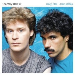 画像1: $ Hall & Oates / Very Best Of Daryl Hall & John Oates (Colored Vinyl) 2LP (88985330971) NNN110-1-2