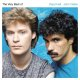$ Hall & Oates / Very Best Of Daryl Hall & John Oates (Colored Vinyl) 2LP (88985330971) NNN110-1-2