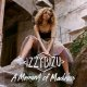 %% IZZY BIZU / A MOMENT OF MADNESS (2LP) 88875164771 NNN112-0-1