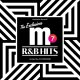 V.A.(MIXED BY DJ KOMORI) / THE EXCLUSIVES R&B HITS VOL.7 (CD) N1