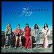 $$ Fifth Harmony / 7/27 (88985317641) NNN130-2-3