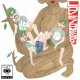 【購入可】 CAT BOYS / Love Somebody (CONY-0008) 7inch RECORD STORE DAY 2017 限定商品 N3
