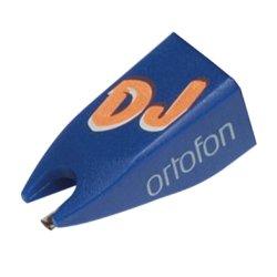 画像1: ORTOFON ( オルトフォン ) / Stylus DJ S 針のみ Y9