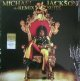 $$ MICHAEL JACKSON / REMIX SUITE (2LP) B0013519-01 NNN189-1-2