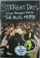The Blue Herb / Straight days (2DVD)